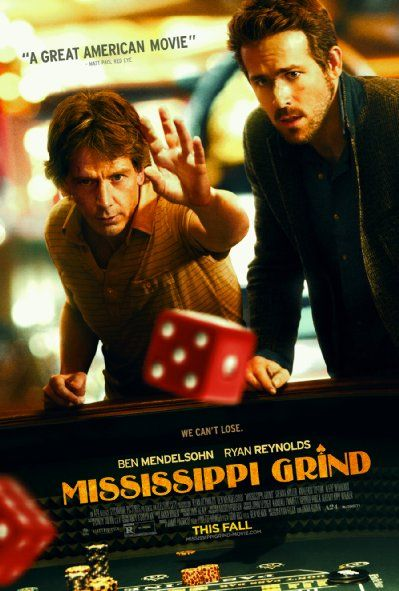 ������� Mississippi BluRay