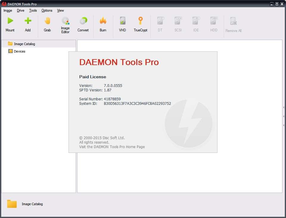 download daemon tools pro 7 0 x32 x64 multi activator torrent kickasstorrents. Black Bedroom Furniture Sets. Home Design Ideas