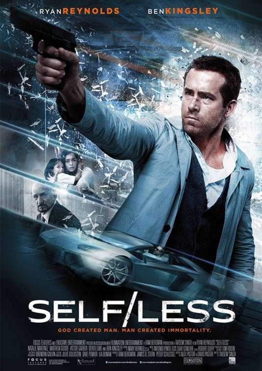 ـ تحميل فيلم Self less 2015 مترجم DtsAZw.jpg