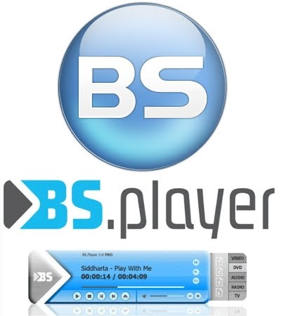 ���� ������� BS.Player 2.70 Build